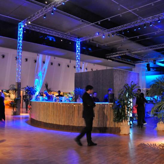 MiTo Settembre Musica 2010 - Festa Finale