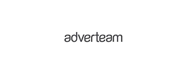 Adverteam
