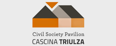 Cascina Triulza