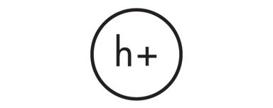 H Plus
