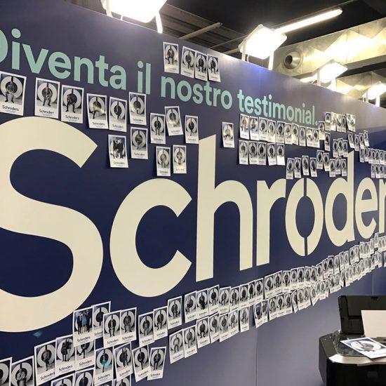 schroders_01