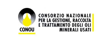 Consorzio Nazionale per la gestione, raccolta e trattamento degli oli minerali usati