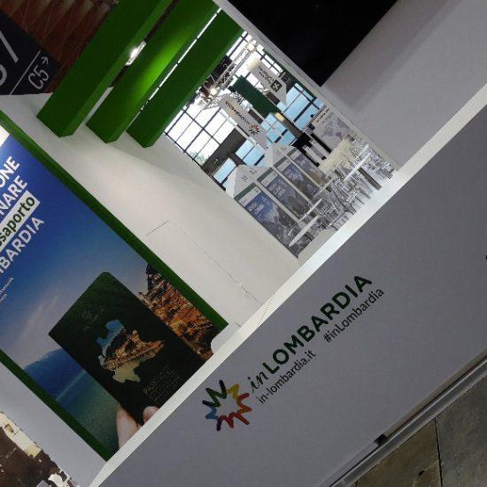 RegioneLombardia_TTG_Rimini