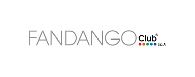 Fandango Club