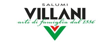 Villani