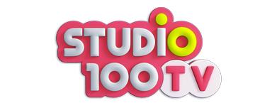Studio100 TV
